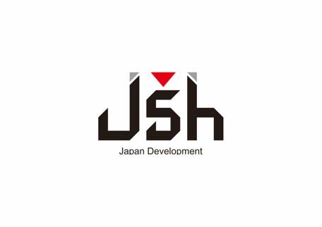 【4/21(水)13:00~オンラインセミナー】『第2回』世界の障がい者雇用制度について ~今後の日本の法定雇用率の展望~