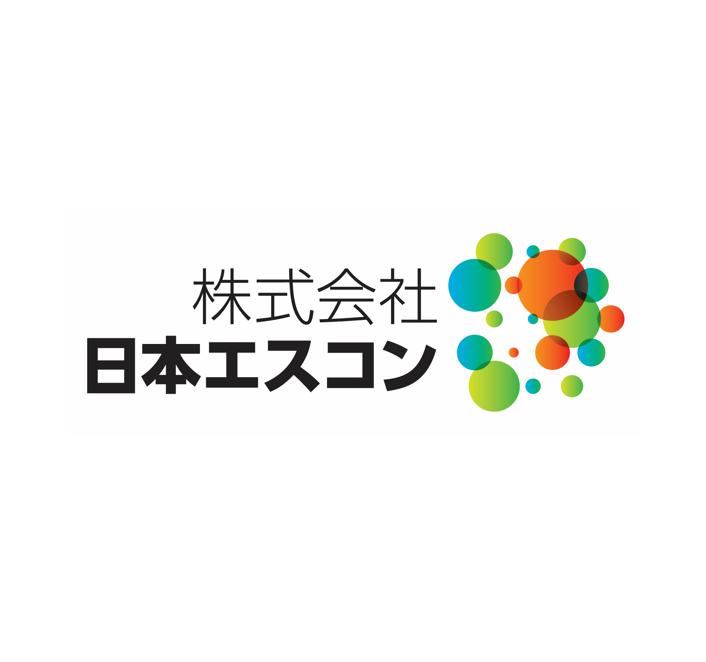 日本エスコン