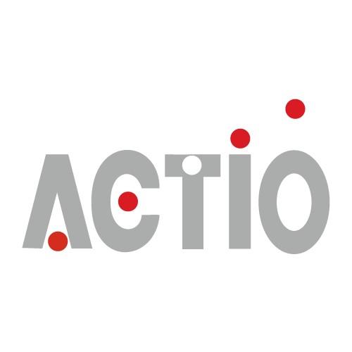 アクティオ