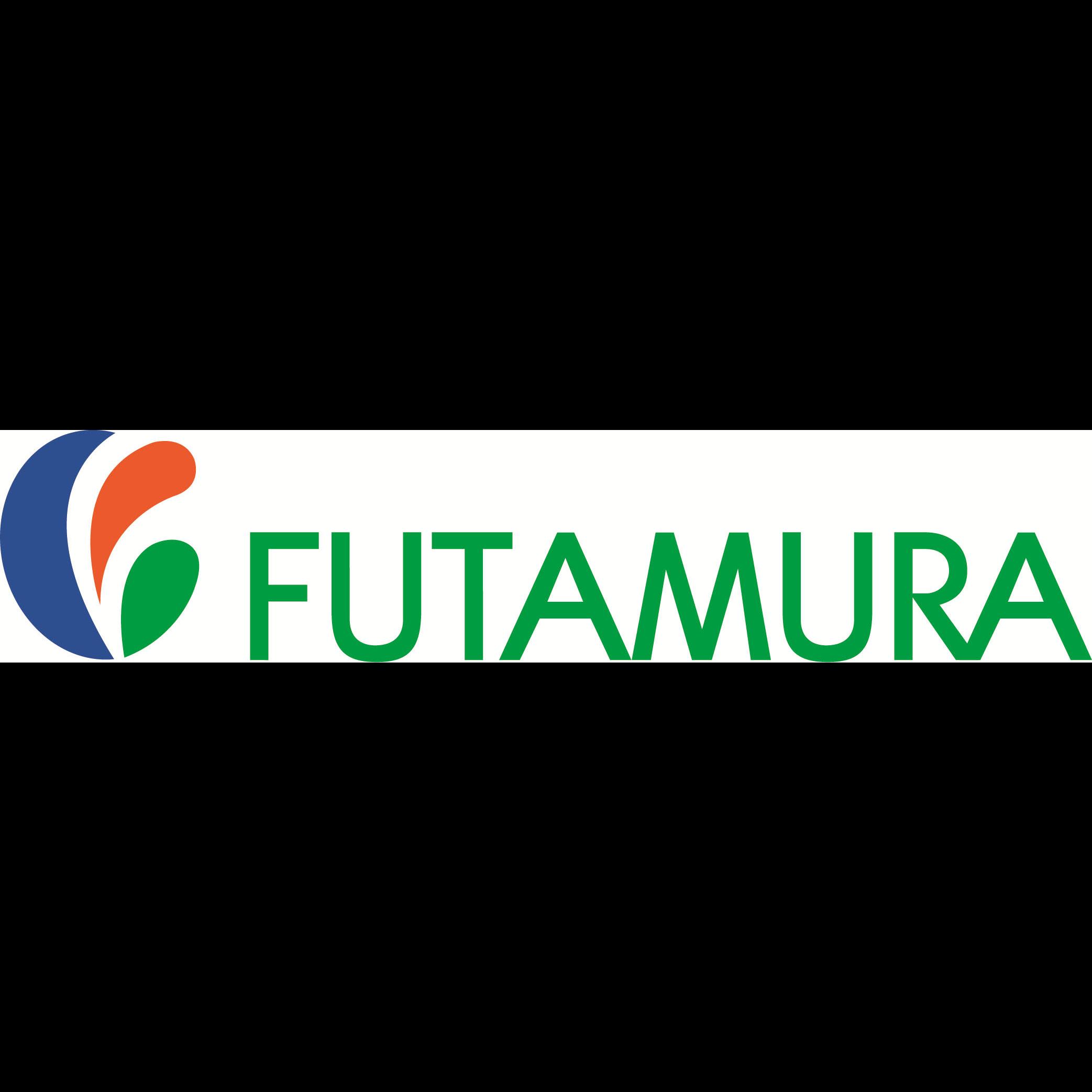 フタムラ化学
